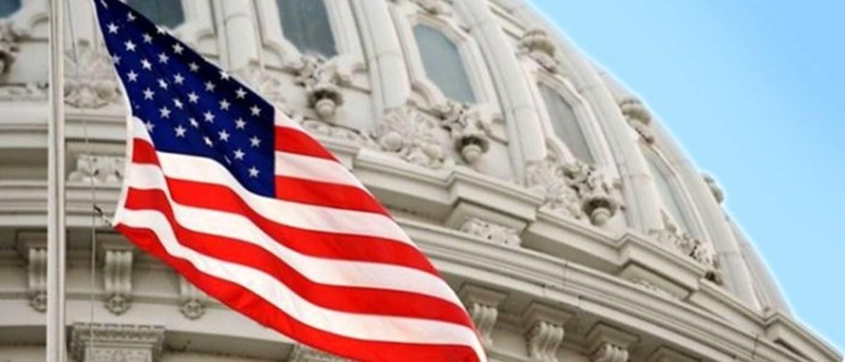رونمایی از بسته تحریمی جدید  آمریکا علیه ایران