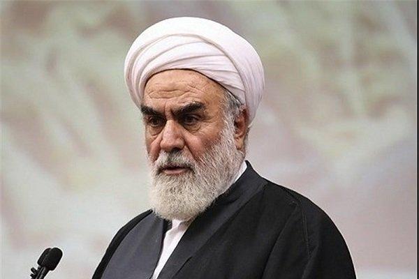 حجتالاسلام محمدی گلپایگانی: در از بین بردن آثار تاریخی در منطقه ما عربستان سردمدار است