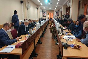 اعمال افزایش حقوق بازنشستگان در واریزی ماه خرداد