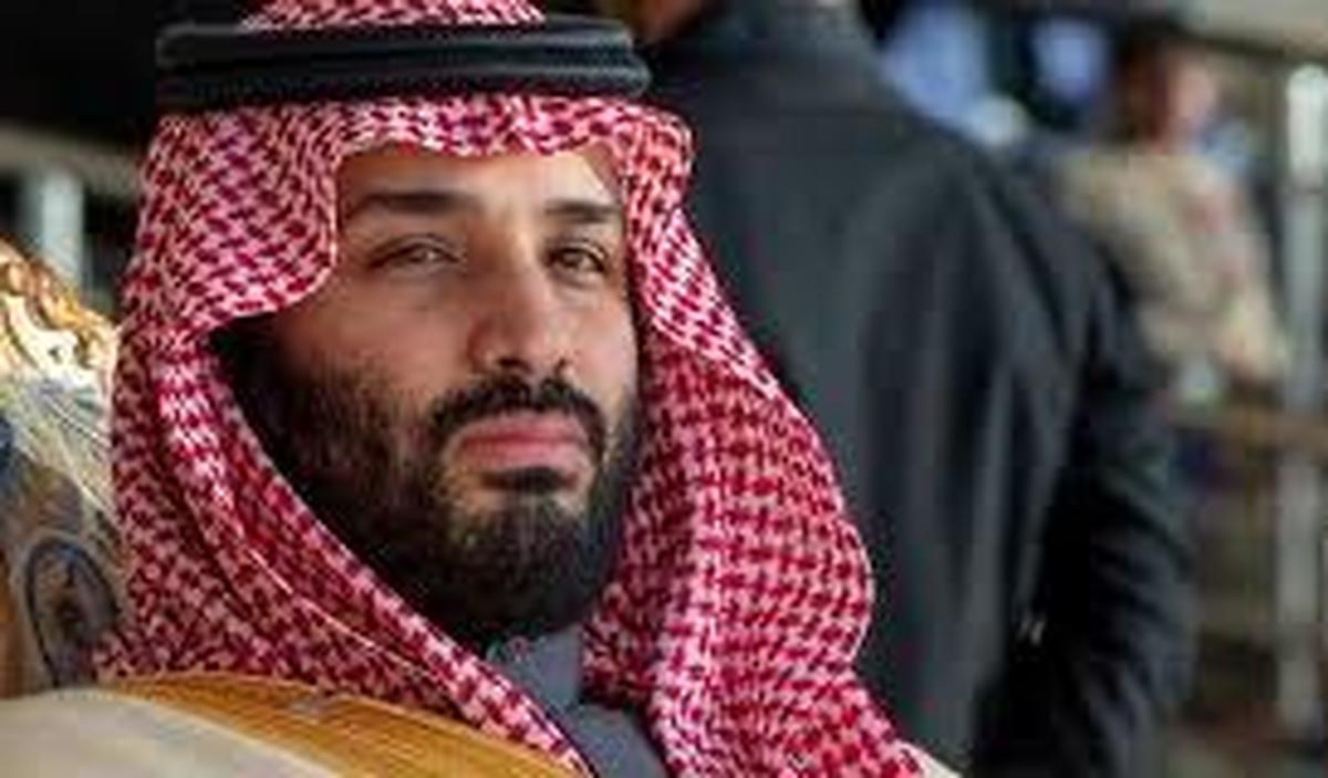 دموکرات ها به عربستان روی خوش نشان نمی دهند