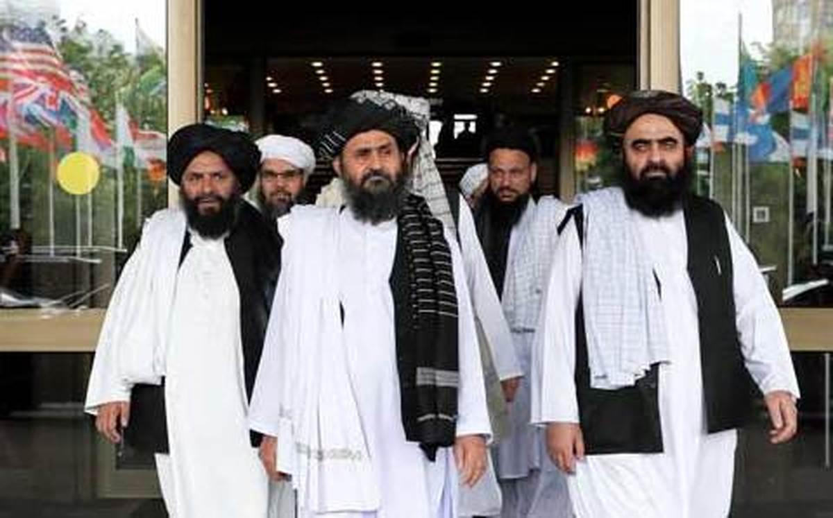 وضعیت جدید مردم افغانستان در مقابل طالبان  بهار فصل حمله طالبان است