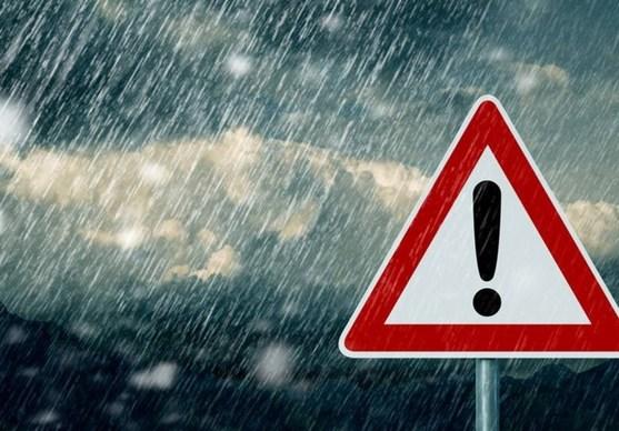 پیش بینی برف و باران ۵ روزه در برخی مناطق کشور