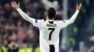 آینده فوق ستاره پرتغالی مشخص نیست    پست معنادار رونالدو؛ «روز سرنوشت»