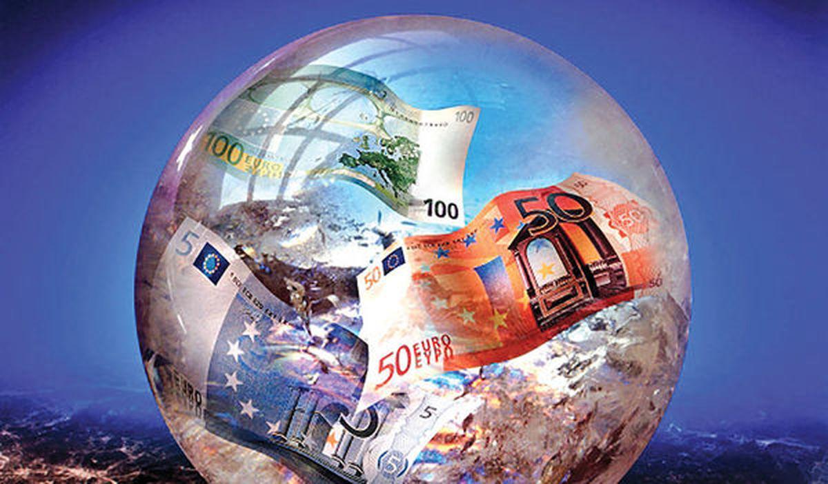 سرمایهگذاری انحصاری اروپا در استارتآپها
