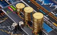 سقوط بازارهای سهام جهانی    پیش بینی قیمت طلا