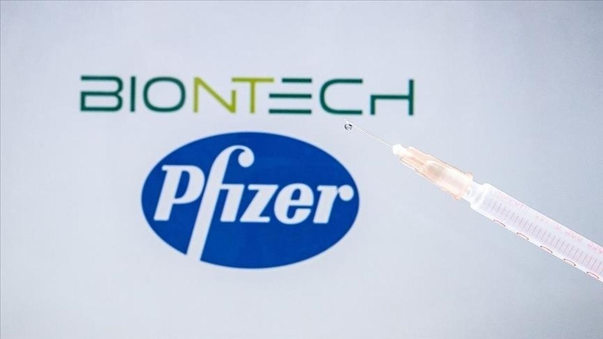 پیشرفت فایزر در ساخت اولین قرص خوراکی برای درمان کرونا