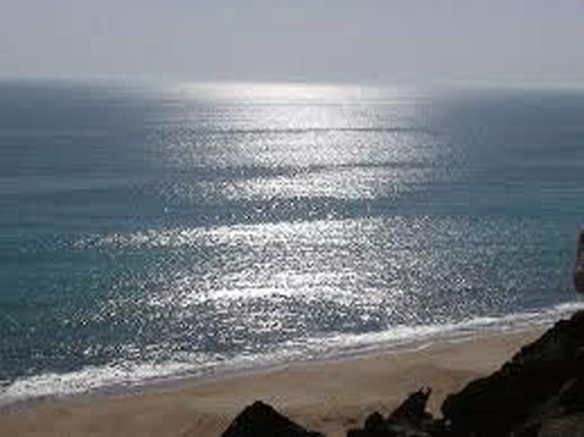 جزییات تخصیص آب دریای عمان به سه استان