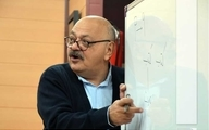 حال ما ایرانیان از نگاه یک زبانشناس