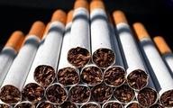 مصرف سالانه 55 تا 60 میلیارد نخ سیگار در کشور