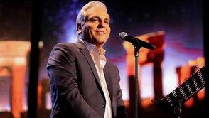 خواندن ترانه های قبل از انقلاب توسط مهران مدیری آزاد شده؟