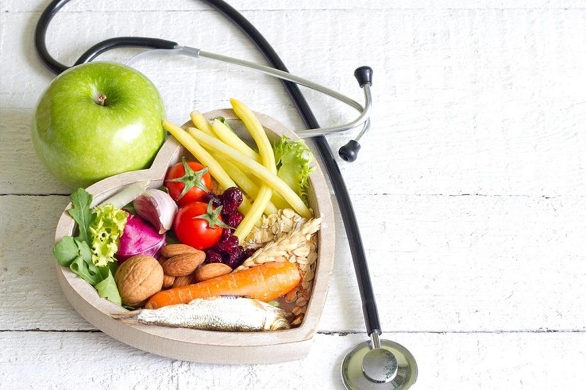 خوراکیهایی که میتوانند برای سلامتی مفید باشند