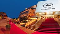 حاشیه جشنواره فیلم کن +تصاویر