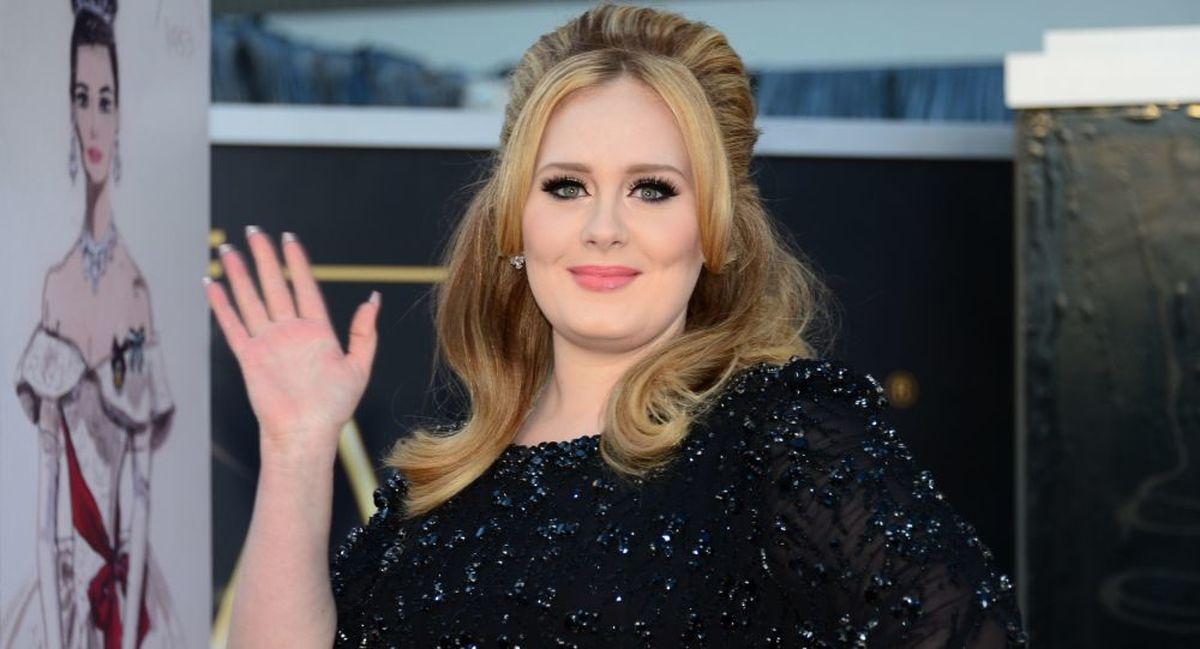 خواننده مشهوری که همسرش را طلاق می دهد