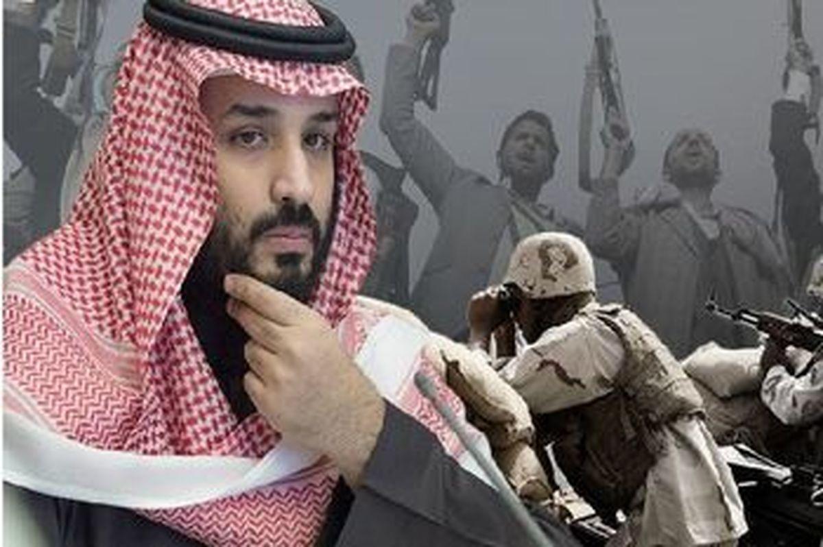 پایان اختلاف عربستان و امارات در یمن؛ توافق «شورای انتقالی» و «دولت مستعفی» نزدیک است