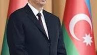 باکو  |  کشورهای منطقه برای حل مناقشه قرهباغ فعال شوند