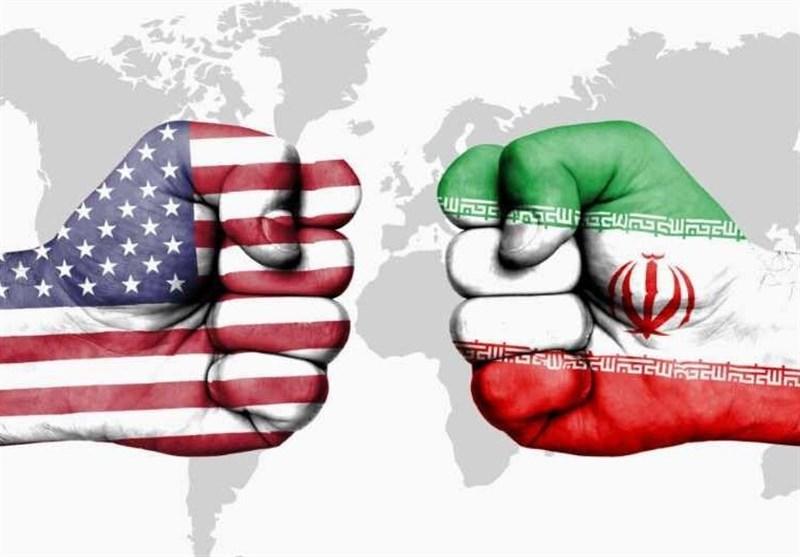 خصومت ایران و آمریکا چه نفعی برای اسرائیل و عربستان دارد؟