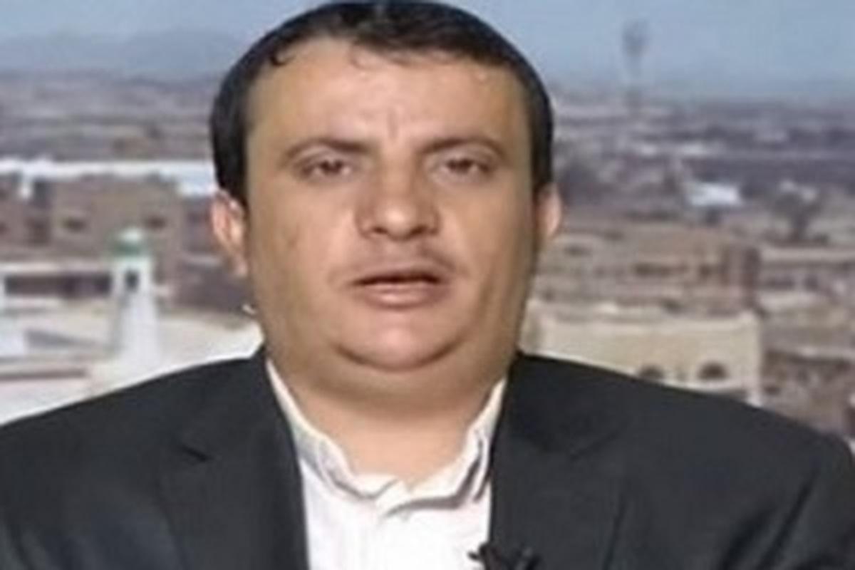 انصارالله: فرودگاههای یمن بسته بماند، فرودگاههای کشورهای متجاوز را به تعطیلی میکشانیم