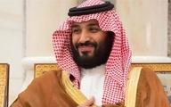 رسانه عرب زبان به نقل از منابع آگاه: بن سلمان تصمیم گرفته مشکلات با ایران را به صفر برساند