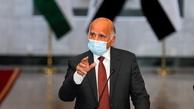 فواد حسین: وظیفه همگان عدم نقض حاکمیت عراق است