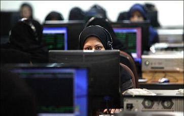 «کارمندان بیکار» با حقوق ۹میلیونی