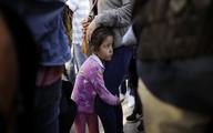 سیاست جدایی والدین و فرزندان مهاجران همچنان موضوع داغ دادگاهها و مرزهای آمریکاست