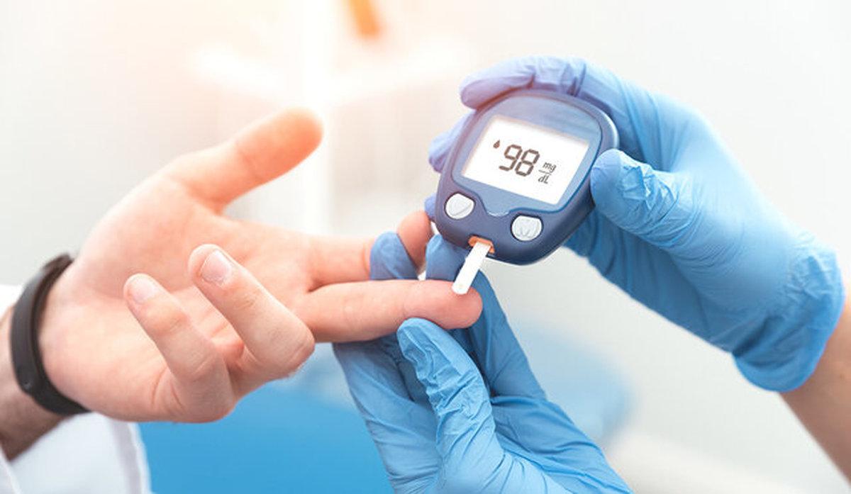 لزوم استفاده از داروهای گیاهی در کنترل دیابت