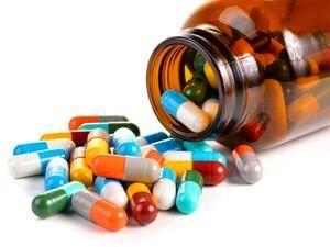 اطلاعات دارویی| با قرص معده فاموتیدین بیشتر آشنا شوید