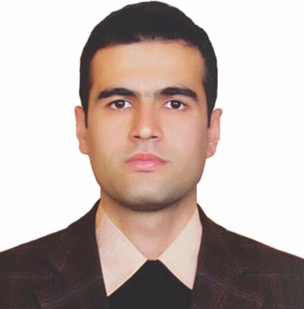 «زنگ خطر»برای ایران به صدا درآمده