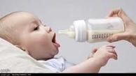مادران کرونایی باید درروابط با نوزادان محتاط باشند / حاد شیر دوشیده را به نوزاد بدهند