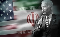 پیشنهاد جدید دولت بایدن به ایران درمورد برجام این هفته ارائه می شود