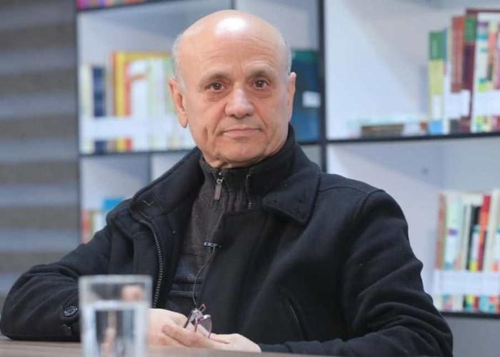 تاثیر شیوع ویروس کرونا بر عادات جامعه ایرانی   چرایی و دلایل تفاوت زنان و مردان در سوگواری