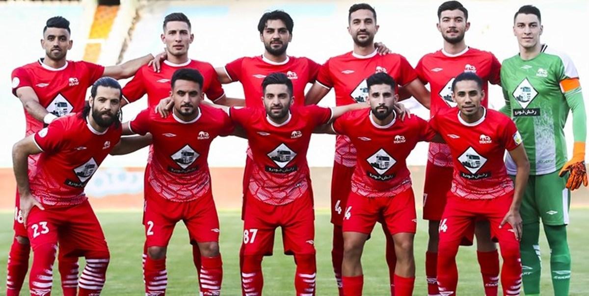 با اعلام AFC بازی النصر-تراکتور بدون تماشاگر شد | آغاز رایزنی سعودیها