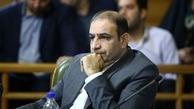 صداوسیما پروژه هاى شهردارى و شوراى شهر را به نام قرارگاه خاتم که پیمانکار است منعکس مى کند | عضو شورای شهر تهران با دفاع از عملکرد 4 سال گذشته شورای شهر تهران گفت