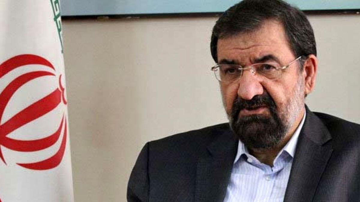 پول ملی ایران پس از دلار و یورو قویترین پول منطقه میشود
