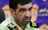 """پلیس آگاهی تهران: بیشترین شگرد در سرقت منازل """"بالکن روی"""" است"""