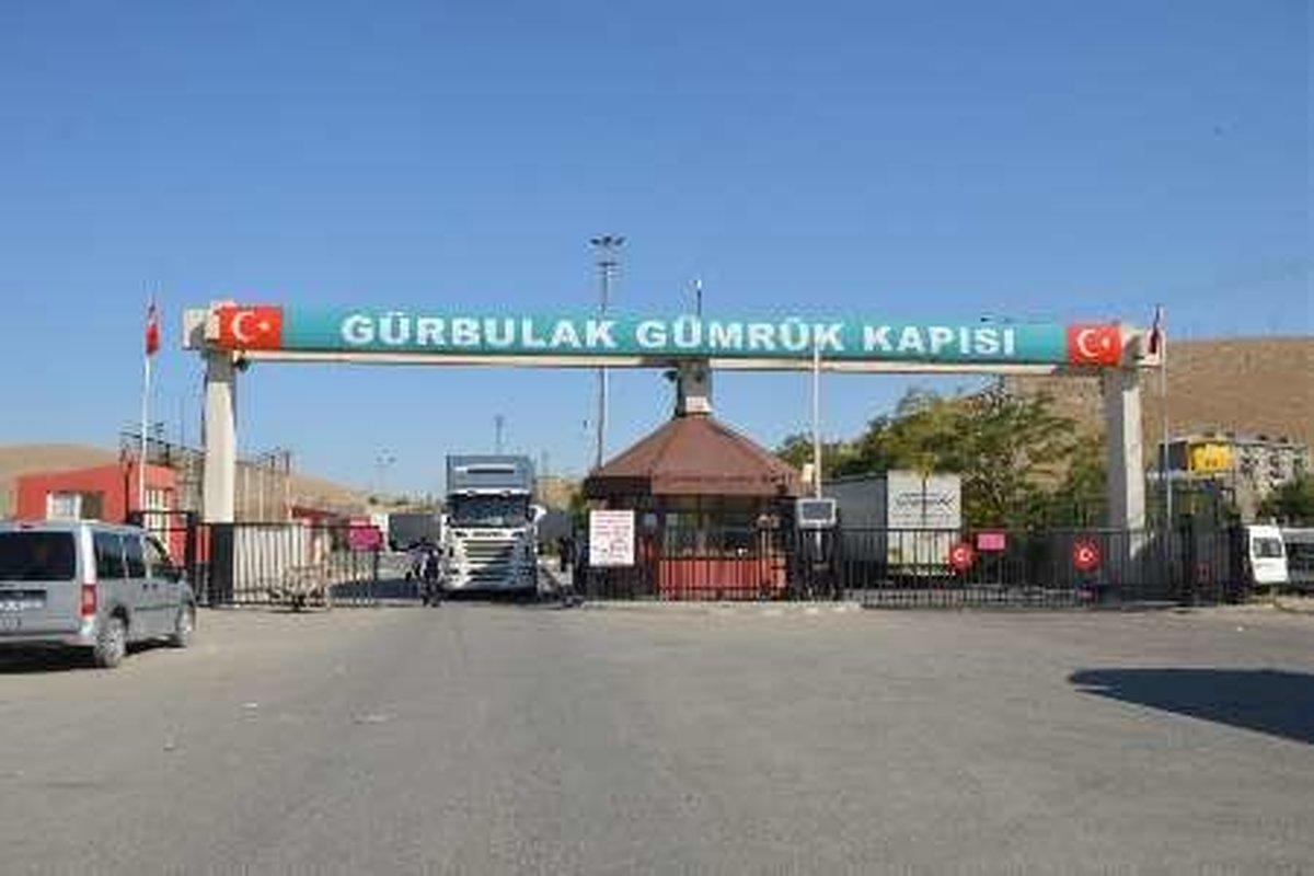 جزئیات ممنوعیت تردد درمرزهای زمینی مسافری ایران و ترکیه