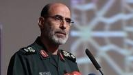 فرمانده قرارگاه عملیاتی مقابله با کرونا انتخاب شد