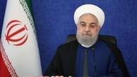 خوزستان به عنوان قلب تپنده ایران مهم بوده و هست | اعتراض و انتقاد در چارچوب قانون حق مردم است