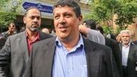 وکیل مهدی هاشمی: اخطاری مبنی بر لزوم بازگشت موکلم به زندان ابلاغ نشده   مهدی هاشمی در حال گذراندن مرخصی اعطایی است
