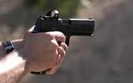رئیس پلیس مواد مخدر آبادان ترور شد| جزئیات ترور رئیس پلیس مواد مخدر آبادان