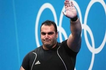 بررسی افشاگری تازه بهداد سلیمی 4 سال بعد از المپیک ریو