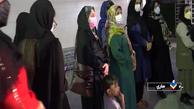 از شکست پروژۀ تحریم تا مقام دوم آرای باطله؛ 20 نکته در فردای انتخابات