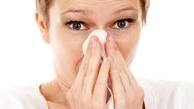 خوراکیهای مناسب و نامناسب هنگام ابتلا به بیماری آنفلوآنزا