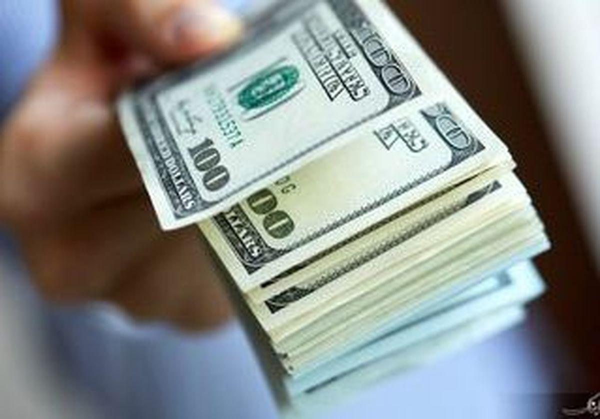 سرمایه گذاری خارجی در جهان ۴۲ درصد کم شد