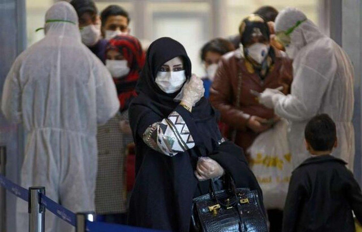 ایران| مقررات سفر به ایران اعلام شد