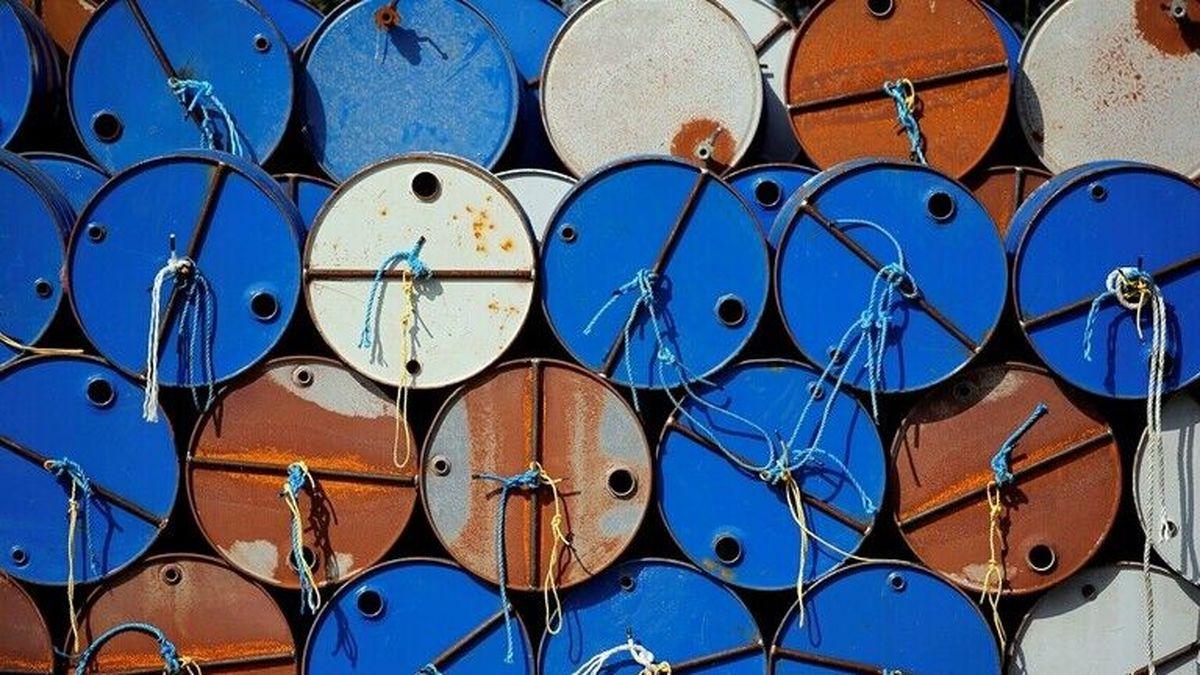 عربستان  |  هند واردات نفت را کاهش می دهد