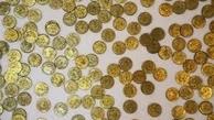قانون | سکه های تقلبی در لرستان کشف شد