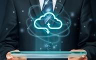 فناوری کلاد | ۲۵ درصد شرکتهای جهان کاملا به فناوری کلاد منتقل خواهند شد