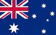رضایت استرالیا از وضعیت شهروند خود در زندان قرچک