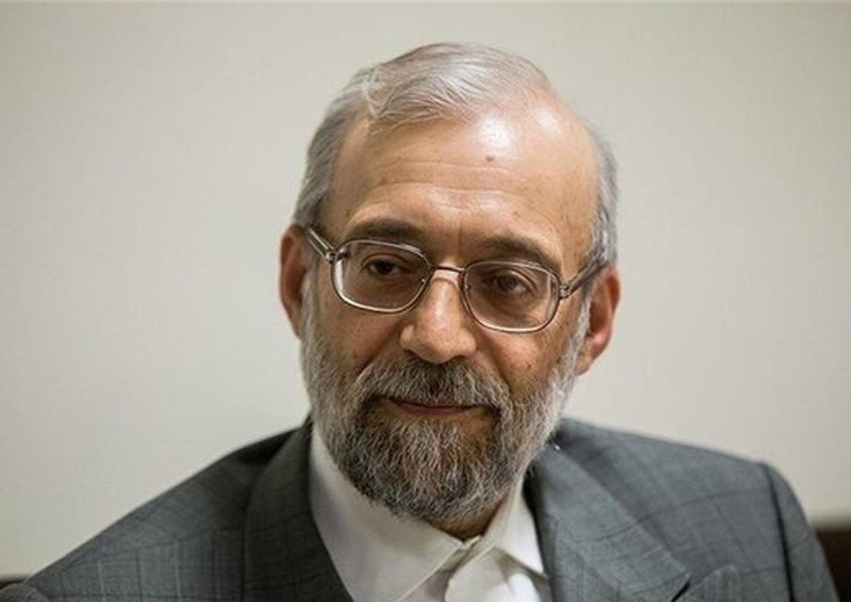 رقابت اصلی میان رئیسی، قالیباف و علی لاریجانی درانتخابات 1400